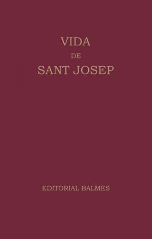 Vida de Sant Josep